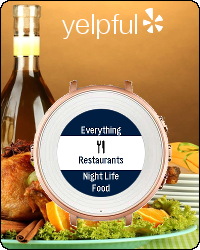 Yelpful